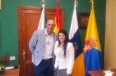 Crisis en Coalición Canaria Valsequillo: «No hay proyecto político», José Blas