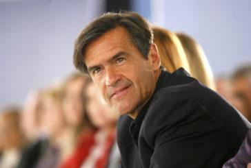 López Aguilar se referirá al marco político de la Constitución republicana en la Fundación Juan Negrín
