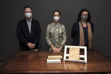 La Casa de Colón adquiere dos importantes manuscritos sobre las costumbres de los antiguos canarios y sobre la Junta de Sanidad de la isla