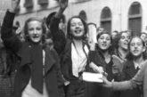 """Candelaria González: """"La República permitió desarrollar reivindicaciones feministas, aunque en la práctica, algunos cambios resultaron escasos"""""""
