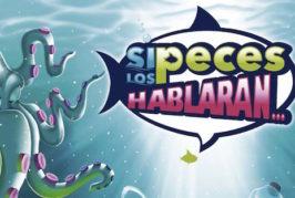 'Si los peces hablaran', nuevo taller para familias de la Casa de Colón para animar a la lectura y concienciar sobre el medioambiente