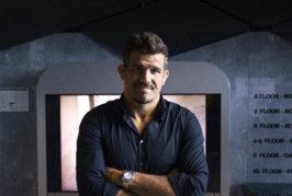 El Club de Lucha Almogarén de Valsequillo presente en los éxitos de Juan Espino