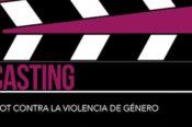 Valsequillo crea conciencia a través de su campaña contra la violencia machista