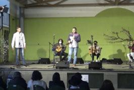 Tenteniguada rinde homenaje póstumo a Expedito Suárez