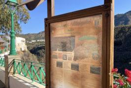 Denuncian la mala imagen que ofrece el municipio de Valsequillo