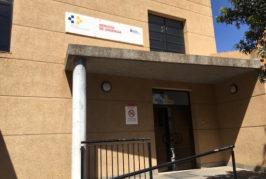 Aumentan los contagios en el municipio de Valsequillo
