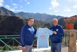 El Club de Fútbol Sala Valsequillo afronta con ilusión la nueva temporada