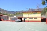 Valsequillo ejecuta la primera parte de las obras RAM en los colegios de infantil y primaria