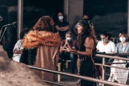 El Museo y Parque Arqueológico Cueva Pintada se suma a la celebración del Día de Turismo en Gáldar con tres propuestas