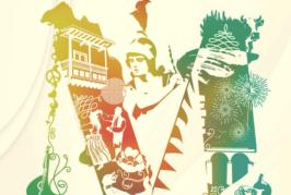 Consulte el Programa completo de las Fiestas de San Miguel Arcángel 2021 en Valsequillo de G.C.