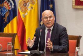 La Diputación del Común admite a trámite la queja vecinal de San Roque: Las ambulancias no llegan