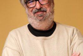 El historiador y crítico de arte Franck González aborda en el ciclo 'Diálogos leoninos' la caricatura y el poder en relación a Fernando León y Castillo