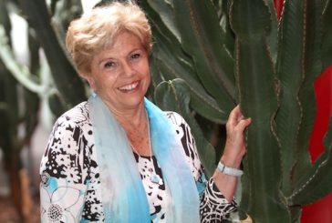 La Casa-Museo León y Castillo de Telde organiza un concierto lírico en homenaje a la cantante y docente Isabel Torón a cargo de sus alumnos