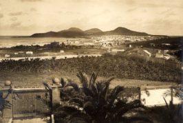 El patrimonio hidráulico de David John Leacock y las guerras a causa del agua cierran las XI Jornadas de la Cultura del Agua